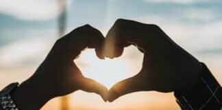 filofobia e paura di amare